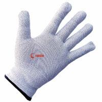 Электропроводные массажные перчатки для биоэнергомассажера