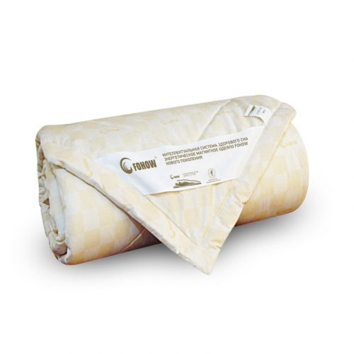 Энергетическое магнитное одеяло Fohow