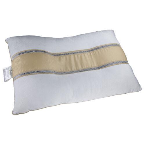 Функциональная подушка Fohow