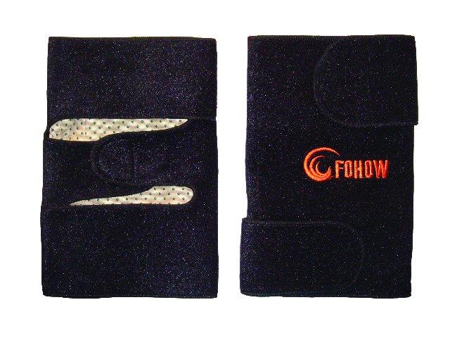 Функциональные накладки на колени Фохоу