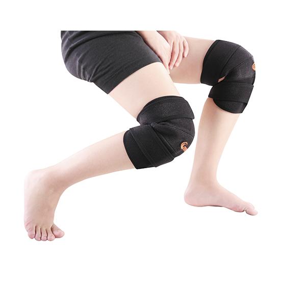 Функциональные накладки на колени Fohow