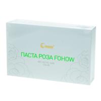 Фруктовая паста Роза Феникс в пакетах