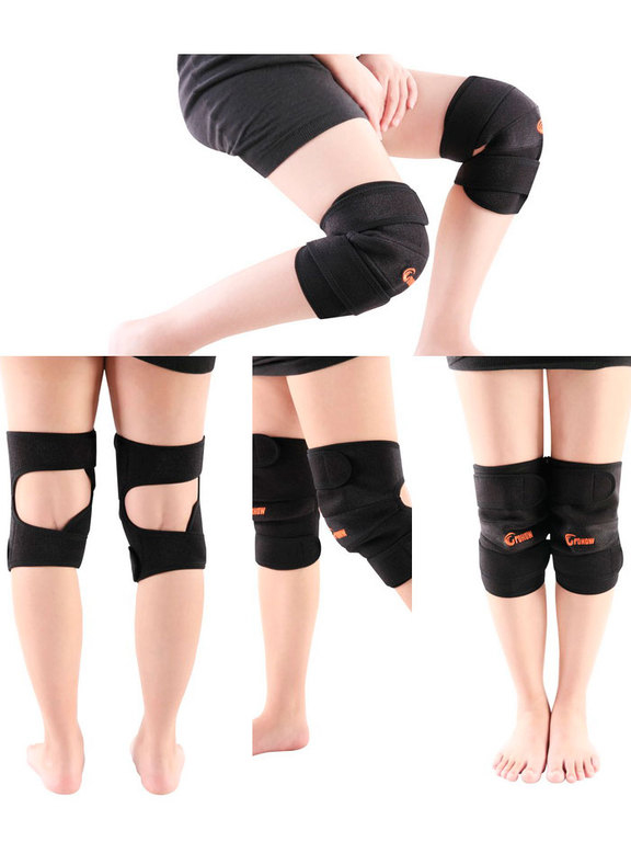Терапевтические накладки на колени Fohow